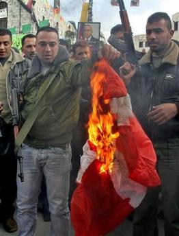 http://www.newciv.org/pic/nl/artpic/10/1623/denmark_mujahideen.jpg